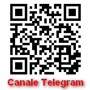 QR - Telegram