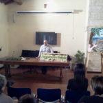 Prof.-Gianfranco-Pisano