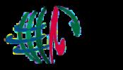 logo-pp-901x521