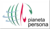 Logo Associazione Pianeta Persona