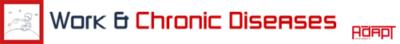 logo-adapt-patologie-croniche