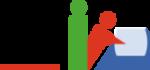 logo_asphi-per-web
