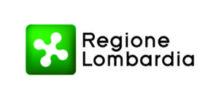 marchio-regione-lombardia-300x137