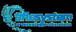 logo Tiflosystem