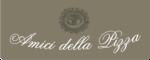 Logo Amici della Pizza